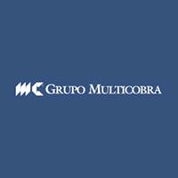 grupo-multicobra