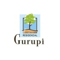 residencial-gurupi